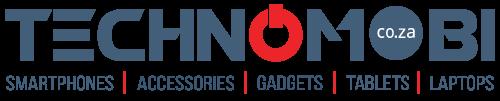 TechnoMobi Logo